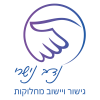 100-150 logo-01
